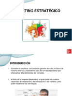 Marketing Estrategico-4