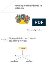 089_114_El Coaching Virtual Desde La Experiencia