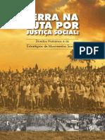 Terra Justica.port