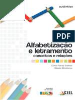 Livro Alfabetização e Letramento - Conceitos e Relações.pdf