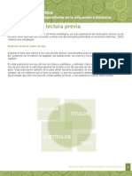 U1_Estrategiasdelecturaprevia