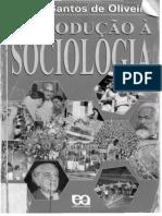Livro Introdução à Soc da Educação - Pérsio.pdf