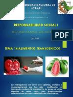 14_ SEMANA.pdf