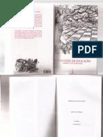 Material Complementar - Livro Sociologia da Educação Tosi.pdf
