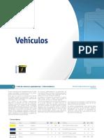 Manual de Imagen de Marca y Normas Gráficas TransMilenio SITP