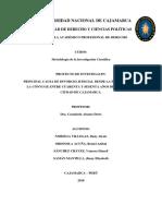Proyecto-de-Investigación-F3....