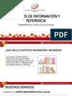 biblioteca-pregrado.pdf