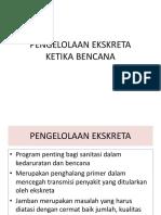 TM_10-PENGELOLAAN_EKSKRETA_SAAT_BENCANA.pptx