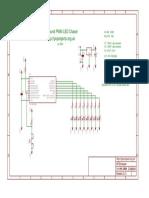 UFOchaser.pdf