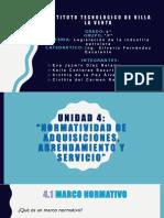 4. Legislación 2.pdf
