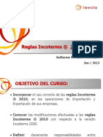Incoterms 2010.2