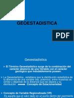 teorico9 (1)
