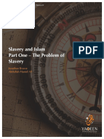 Slavery-and-Islam-Part-One-The-Problem-with-Slavery.pdf