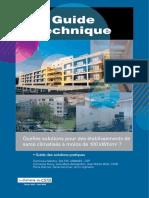 759-e-Cahier-3622-BD