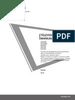 26LF15R.pdf