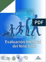 160127080906_.pdf