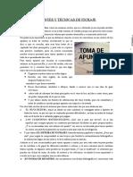 Documento-1(1).doc