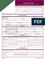 solicitud-auxiliares-iepct