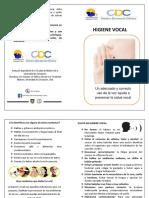 Diptico Higiene Vocal (1)