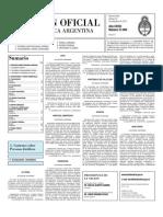 Boletín_Oficial_2.010-09-24-Sociedades