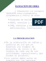 4 2 Programacion y Control de Obras