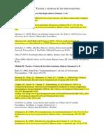 Clínica II - copia.pdf