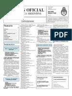 Boletín_Oficial_2.010-09-24-Contrataciones
