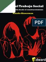130270214-Natalio-Kisnerman-Pensar-El-Trabajo-Social.pdf