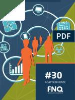 adaptabilidade_empresarial.pdf