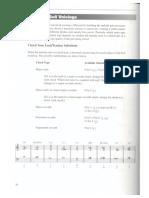 5-Note.pdf