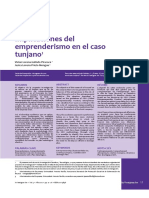 187-1897-1-PB.pdf