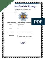Universidad José Carlos Mariátegu2