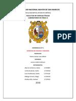 Informe 4 Densidad de Liquidos y Solidos (1)