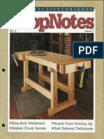 ShopNotes #07.pdf