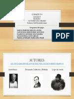 (08!06!2018)Act_01 Biografias de Autores