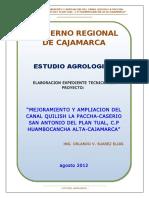 estudio-agrologico-final-131013135805-phpapp02.pdf