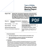 PL 41-18 Official Plan Amendment Application OPA-2018-W/02, Draft Plan of Subdivision Application SW-2018-01 and Zoning By-law Amendment Application Z-08-18, Nordeagle Developments Ltd., 60 Gordon Street and vacant Nordeagle Avenue properties