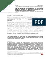 SIGNIFICACIÓN DE LA LABOR DE LOS PEDAGOGOS DE EDUCACIÓN ESPECIAL.pdf