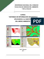 Curso-SIG-GMA-FCAS -TomoII.pdf