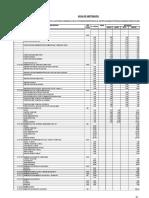 2.-METRADO DEMOLICIONES COMPLEJO DEPORTIVO EL OLIVO.xls