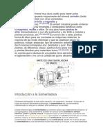 SINTESIS DEL ESMERIL.docx