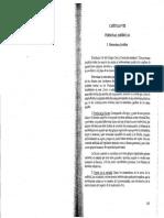 Perez Civil 1 Actualizado PART 4