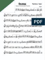 Bourreé.pdf