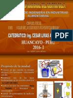 ELECTRODINAMICA02_16-1