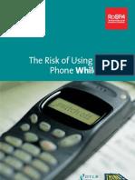 Mobile Phone Report