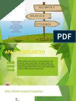 PPT Refluks-1-1.pptx
