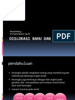 PPT ADP DISLOK.pptx