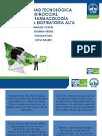 PATOLOGIA RESPIRATORIA ALTA.pptx