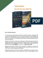 pmbok-6th-edicion1.pdf