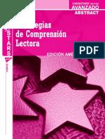 ABSTRACTAVANZADO.pdf